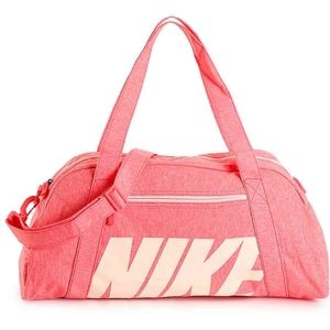 Nike Gym Club Gym Bag